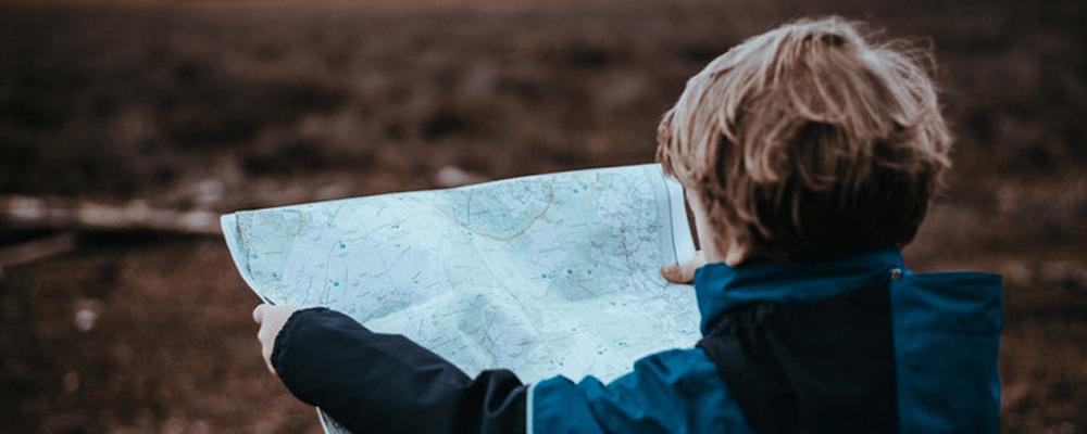 5 façons de ne pas trouver le bon prestataire IT