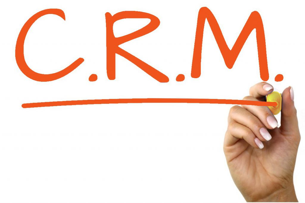 Les 20 meilleurs CRM 15 Best CRM Software for Your Business 2018