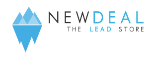 newdealtheleadstore