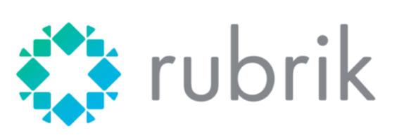 RUBRIK: Une nouvelle star pour la sauvegarde