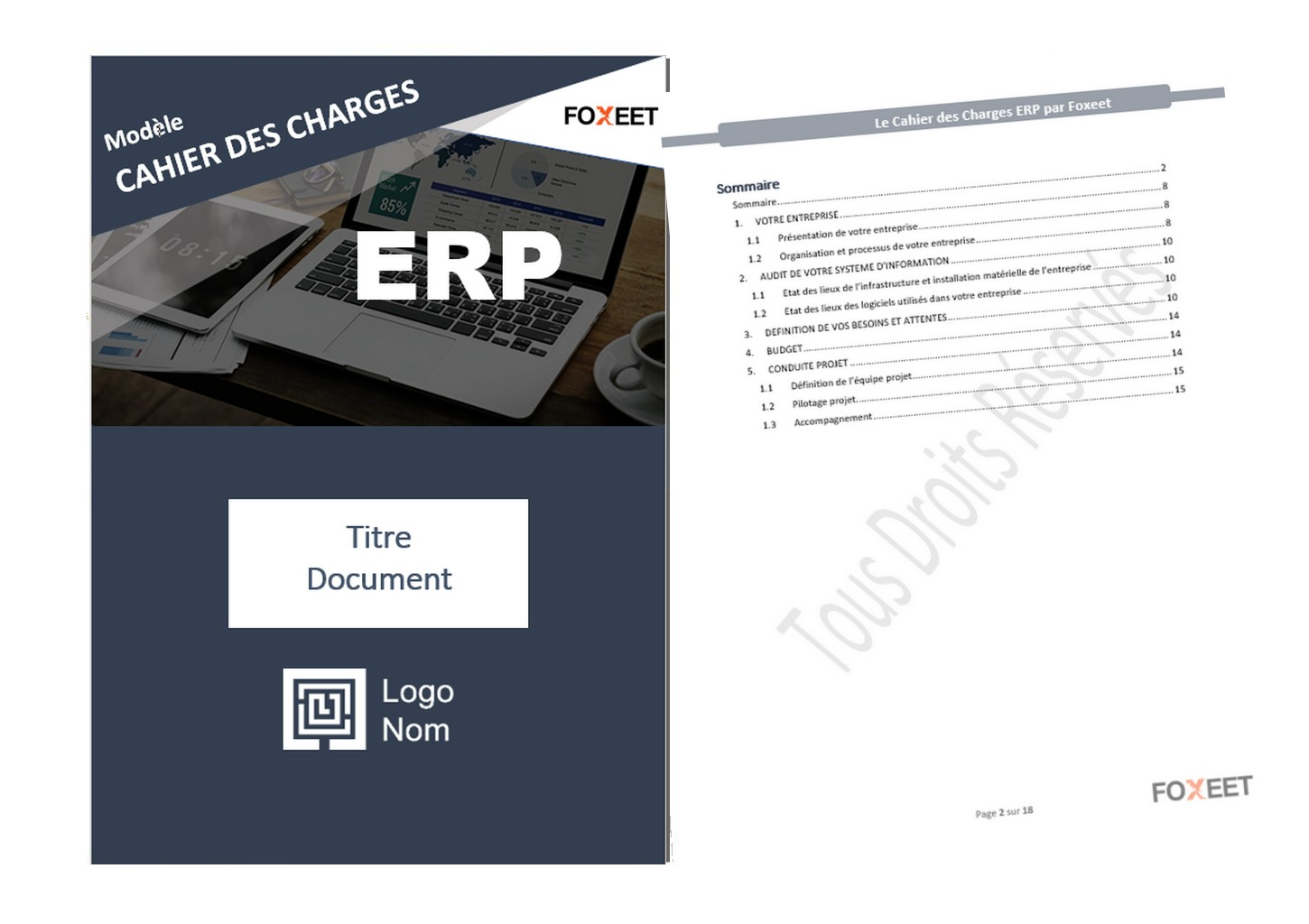 guide_cahier_des_charges_erp