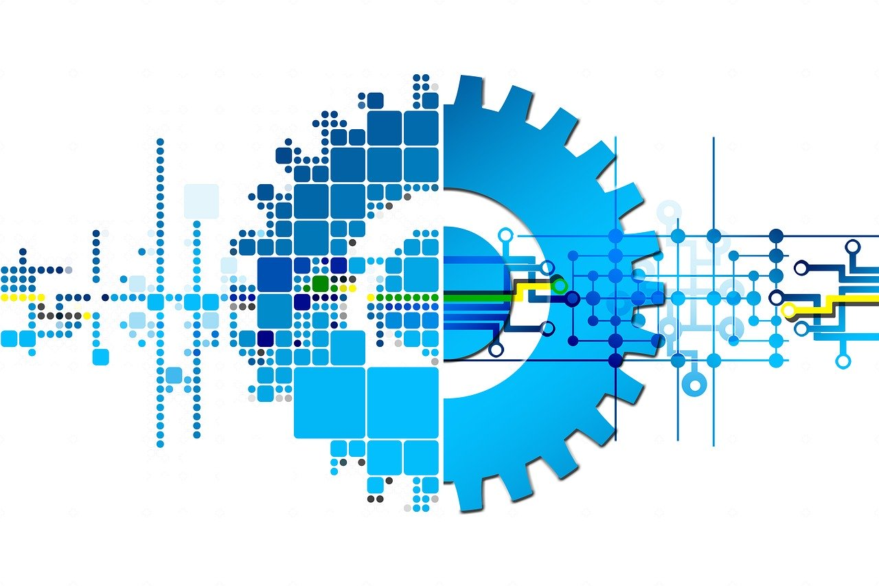 transformation numérique définition