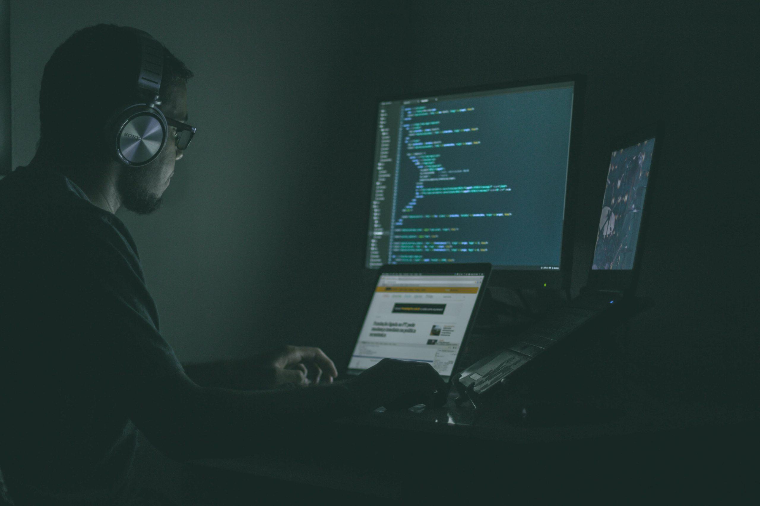 test_de_penetration_protection_cyberattaque