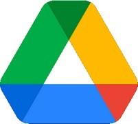 googledrive_vs_onedrive