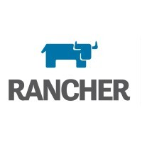 rancher cloud hybride