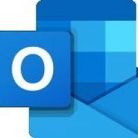 Microsoft_outlook_365