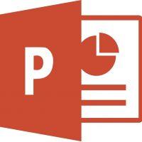 powerpoint_vs_slides