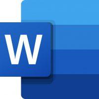 word_vs_docs